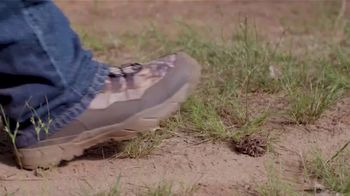 Realtree United Country Hunting Properties TV Spot, 'Your Future' - Thumbnail 7