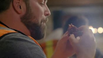 Golden Corral Endless Sirloin + St. Louis Style Ribs TV Spot, 'Put the Meat in Meet Me in St. Louis' - Thumbnail 4