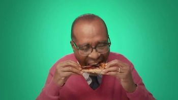 Sea Bond Denture Adhesive Seals TV Spot, 'Ribs' - Thumbnail 3