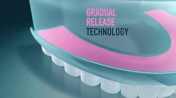 Sea Bond Denture Adhesive Seals TV Spot, 'Ribs' - Thumbnail 6