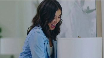 Havertys Labor Day Sale TV Spot, 'Wild Idea: Free Delivery' - Thumbnail 4