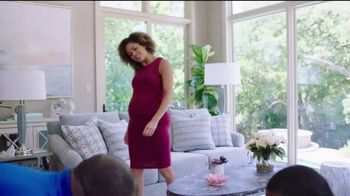 Havertys Labor Day Sale TV Spot, 'Wild Idea: Free Delivery' - Thumbnail 8