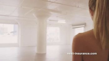 Next Insurance TV Spot, 'Business in America' - Thumbnail 1