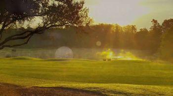 Winn Golf Grips TV Spot, 'Contact Sport' Featuring Butch Harmon - Thumbnail 1