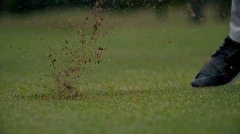 Winn Golf Grips TV Spot, 'Contact Sport' Featuring Butch Harmon - Thumbnail 3