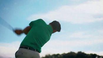 Winn Golf Grips TV Spot, 'Contact Sport' Featuring Butch Harmon - Thumbnail 4