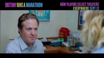 Brittany Runs a Marathon - Alternate Trailer 5