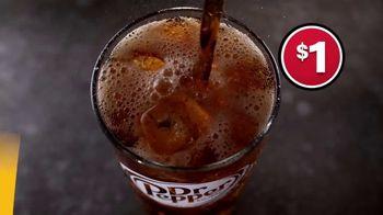McDonald's Break Menu TV Spot, '250 razones' [Spanish] - Thumbnail 8