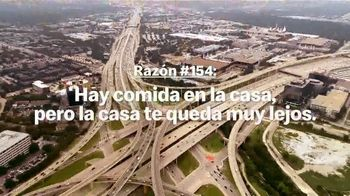 McDonald's Break Menu TV Spot, '250 razones' [Spanish] - Thumbnail 3