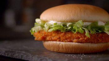 McDonald's Break Menu TV Spot, '250 razones' [Spanish] - Thumbnail 5