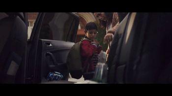 Volkswagen Evento Maneja en Grande TV Spot, 'Dejar' [Spanish] [T2] - Thumbnail 4