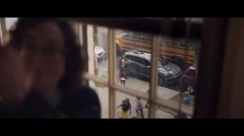 Volkswagen Evento Maneja en Grande TV Spot, 'Dejar' [Spanish] [T2] - Thumbnail 5