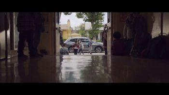 Volkswagen Evento Maneja en Grande TV Spot, 'Dejar' [Spanish] [T2] - Thumbnail 6