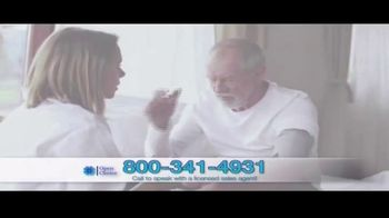 Open Choice TV Spot, 'Free Medicare Coverage Review' - Thumbnail 3