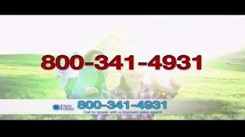 Open Choice TV Spot, 'Free Medicare Coverage Review' - Thumbnail 5