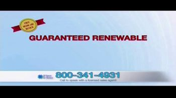 Open Choice TV Spot, 'Free Medicare Coverage Review' - Thumbnail 6
