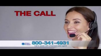 Open Choice TV Spot, 'Free Medicare Coverage Review' - Thumbnail 7