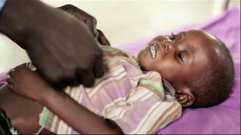 Save the Children TV Spot, 'Pierre' - Thumbnail 3