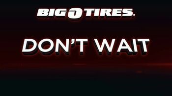 Big O Tires TV Spot, 'Financing Tailored to You' - Thumbnail 2