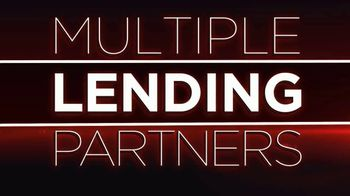 Big O Tires TV Spot, 'Financing Tailored to You' - Thumbnail 5