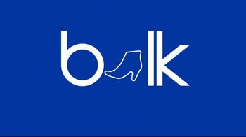 Belk Labor Day Sale TV Spot, 'Bedding Sets, Shoes & Diamond Studs' - Thumbnail 8