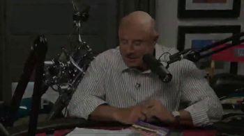 Phil in the Blanks TV Spot, 'Adam Plantinga' - Thumbnail 1