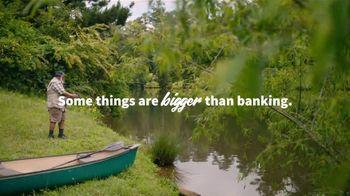 Regions Bank TV Spot, 'Advice' - Thumbnail 9