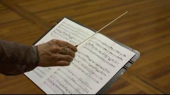 Visit Kingsport TV Spot, 'A Place of Originals' - Thumbnail 1