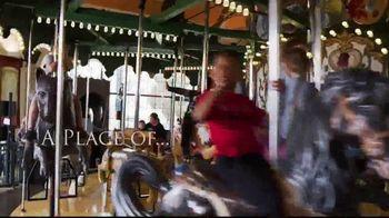 Visit Kingsport TV Spot, 'A Place of Originals' - Thumbnail 3