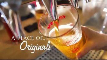 Visit Kingsport TV Spot, 'A Place of Originals' - Thumbnail 4
