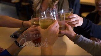 Visit Kingsport TV Spot, 'A Place of Originals' - Thumbnail 5