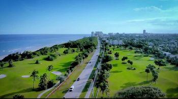 City of Boca Raton TV Spot, 'Corporate Headquarters Benefits' - Thumbnail 3