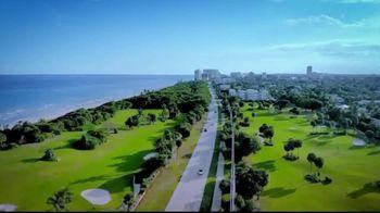 City of Boca Raton TV Spot, 'Corporate Headquarters Benefits' - Thumbnail 4