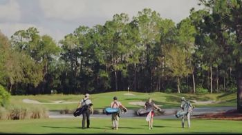 GolfNow.com TV Spot, 'Candy Store' - Thumbnail 8