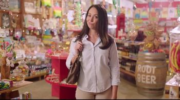 GolfNow.com TV Spot, 'Candy Store' - Thumbnail 3