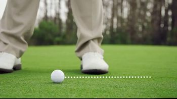 GolfNow.com TV Spot, 'Candy Store' - Thumbnail 4