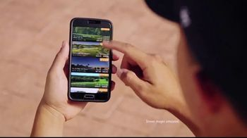 GolfNow.com TV Spot, 'Candy Store' - Thumbnail 6
