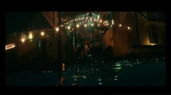 Harley-Davidson Electric Livewire TV Spot, 'Night Ride' Song by The Struts - Thumbnail 3