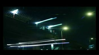 Harley-Davidson Electric Livewire TV Spot, 'Night Ride' Song by The Struts - Thumbnail 5