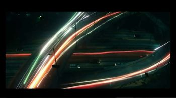 Harley-Davidson Electric Livewire TV Spot, 'Night Ride' Song by The Struts - Thumbnail 7
