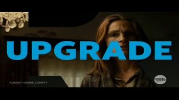 DIRECTV Movies Extra Pack TV Spot, 'Get Your Movie On: Undeniable Classics' - Thumbnail 1