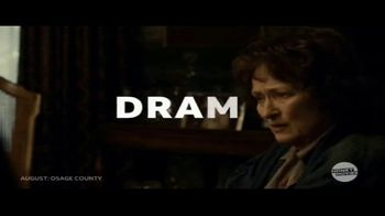 DIRECTV Movies Extra Pack TV Spot, 'Get Your Movie On: Undeniable Classics' - Thumbnail 4
