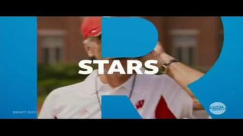 DIRECTV Movies Extra Pack TV Spot, 'Get Your Movie On: Undeniable Classics' - Thumbnail 5