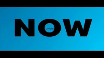 DIRECTV Movies Extra Pack TV Spot, 'Get Your Movie On: Undeniable Classics' - Thumbnail 8