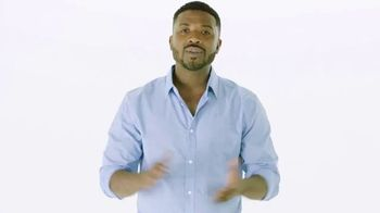 Raycon TV Spot, 'Best Sound For Half the Price' Featuring Ray J - Thumbnail 1