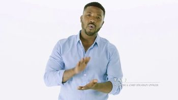 Raycon TV Spot, 'Best Sound For Half the Price' Featuring Ray J - Thumbnail 3