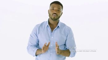 Raycon TV Spot, 'Best Sound For Half the Price' Featuring Ray J - Thumbnail 4