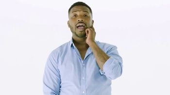 Raycon TV Spot, 'Best Sound For Half the Price' Featuring Ray J - Thumbnail 7