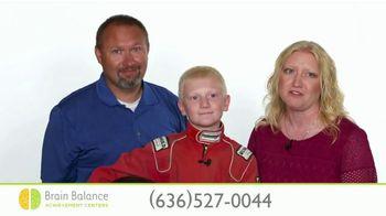 Brain Balance TV Spot, 'ADHD: Single Family' - Thumbnail 9