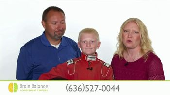 Brain Balance TV Spot, 'ADHD: Single Family' - Thumbnail 2